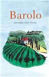 Barolo: A Book Review
