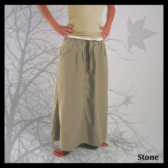 Macabi Skirt Reviews - Trailspace