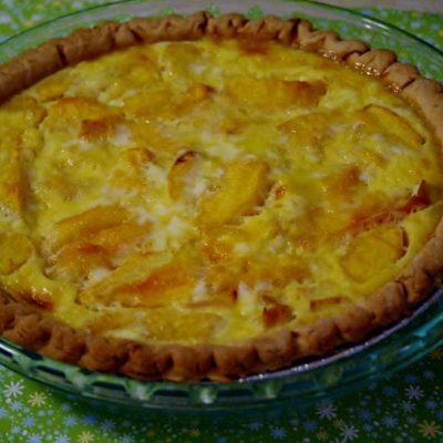Fruit Desserts Recipes Link Up