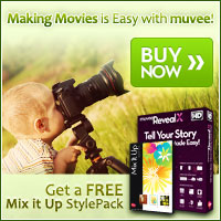 latest garden video movie editing software giveaway