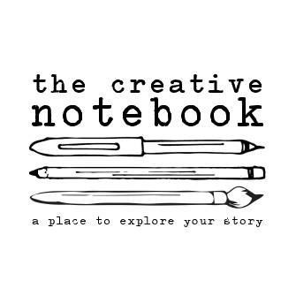 creativenotebook
