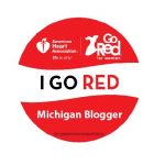 2014 Michigan GR Blogger Badge-4