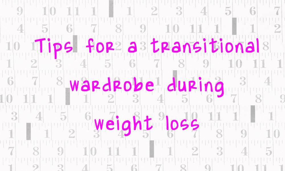 transitionalwardrobe