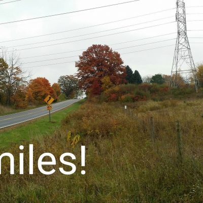6 Running Tips for Beginners + Marathon Training Update