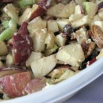 salad-1024x768