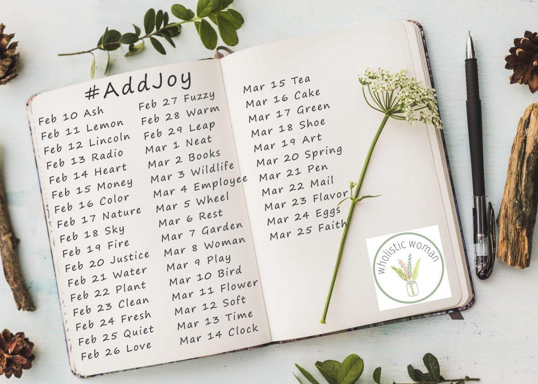 addjoyphotolist