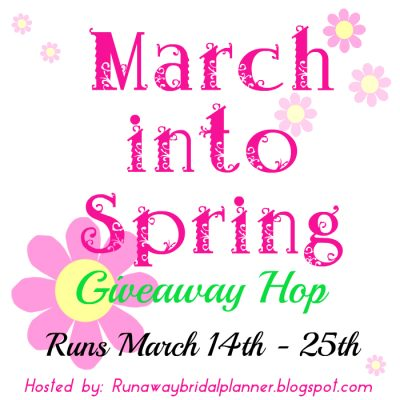 It's a Giveaway Hop! Win Plan to Eat!
