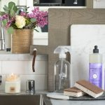 20+ Things to Do with a Glass Spray Bottle