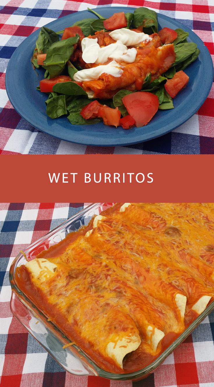 wetburritos
