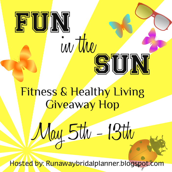 Just For Fun Twitter Giveaway By: Sesame King Giveaway + Blog Hop!