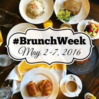 brunchweek