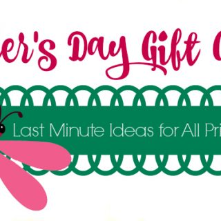 fb-pink-mothers-day-gift-guide