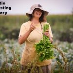 5 Non-Financial Benefits of Joining a CSA