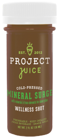 The major dose of minerals and fulvic acid delivered through Shilajit (the powerful ingredient in Mineral Surge) are touted to promote energy production by delivering minerals which your body and brain require to function at their best.