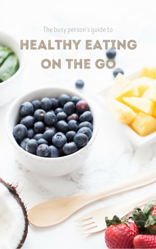 Healthy-Eatingon-the-go-700x1117