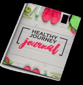 HealthJourneyJournal_3D